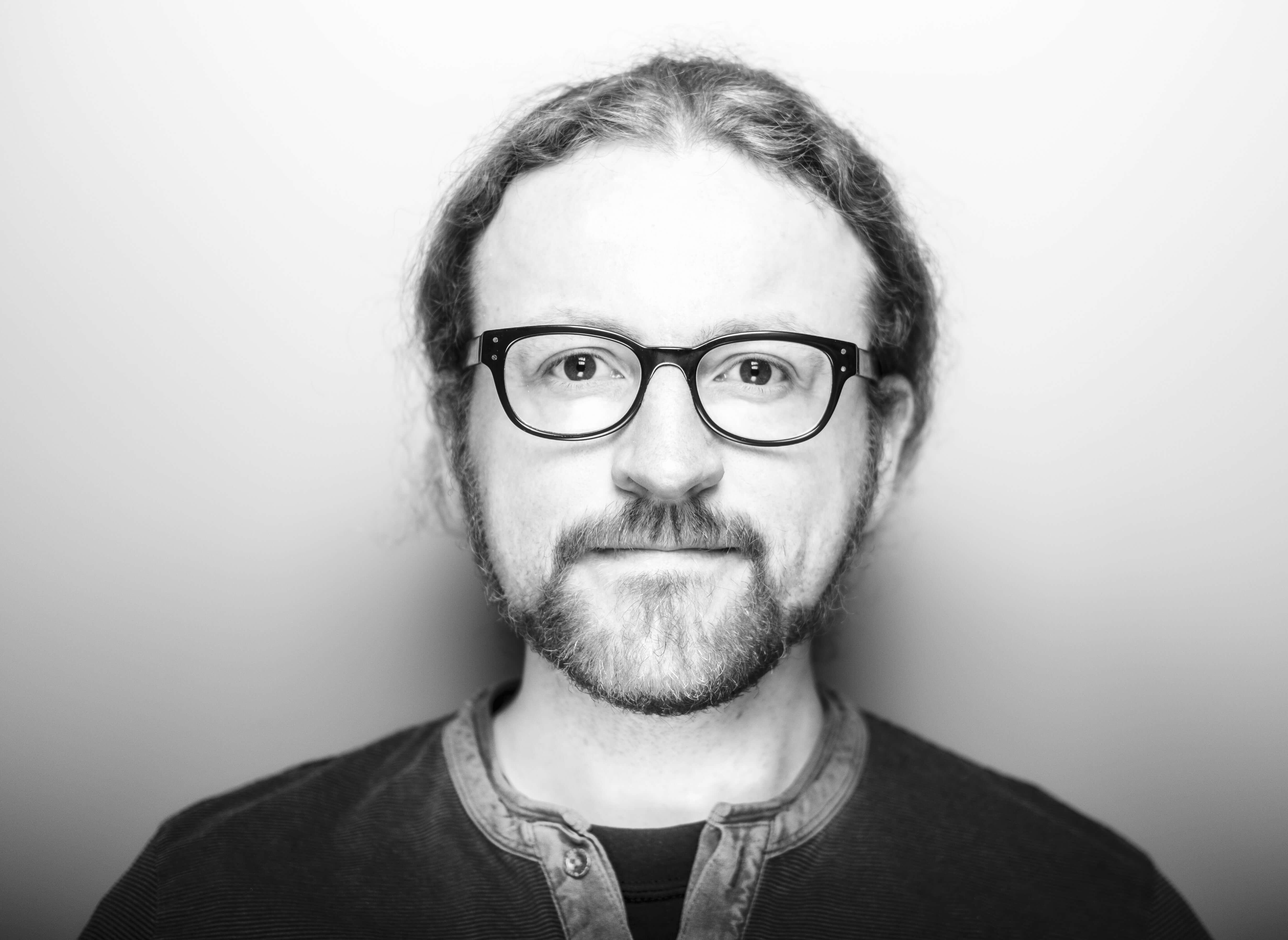 Profilbild Christian Balbach